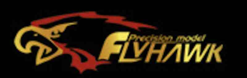 http://eshop.scalehobby.eu/fotky6453/fotos/_vyrn_391flyhawk-logo.jpg